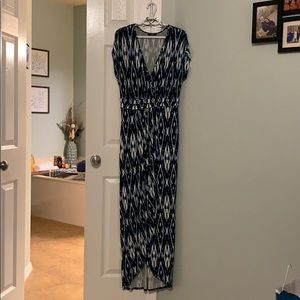 Tart Maxi Dress Size M